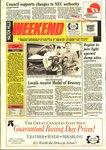 Independent & Free Press (Georgetown, ON), 13 Dec 1992