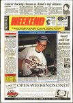 Independent & Free Press (Georgetown, ON), 10 Apr 1994
