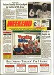 Independent & Free Press (Georgetown, ON), 10 Jul 1994