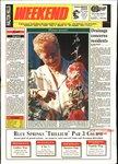 Independent & Free Press (Georgetown, ON), 17 Jul 1994