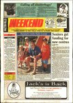 Independent & Free Press (Georgetown, ON), 14 Aug 1994