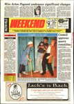 Independent & Free Press (Georgetown, ON), 28 Aug 1994