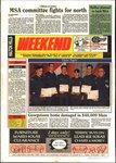 Independent & Free Press (Georgetown, ON), 6 Nov 1994