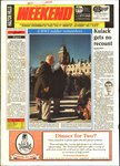 Independent & Free Press (Georgetown, ON), 20 Nov 1994