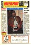 Independent & Free Press (Georgetown, ON), 27 Nov 1994