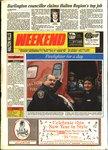 Independent & Free Press (Georgetown, ON), 11 Dec 1994