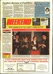Independent & Free Press (Georgetown, ON), 18 Dec 1994