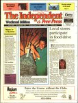 Independent & Free Press (Georgetown, ON), 4 Aug 1996
