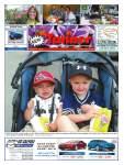 New Tanner (Acton, ON), 20 Jun 2013