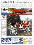 New Tanner (Acton, ON), 24 Nov 2011