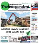 Independent & Free Press (Georgetown, ON), 27 Jul 2017