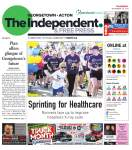 Independent & Free Press (Georgetown, ON), 28 Sep 2017