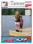 New Tanner (Acton, ON), 21 Jun 2018