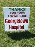 Thanks for your loving care.