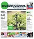 Independent & Free Press (Georgetown, ON), 6 Dec 2018