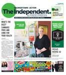 Independent & Free Press (Georgetown, ON), 20 Dec 2018