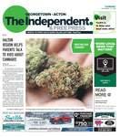Independent & Free Press (Georgetown, ON), 27 Dec 2018