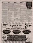 Hietala, William (Died)