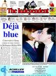 Independent & Free Press (Georgetown, ON)25 Jan 2006
