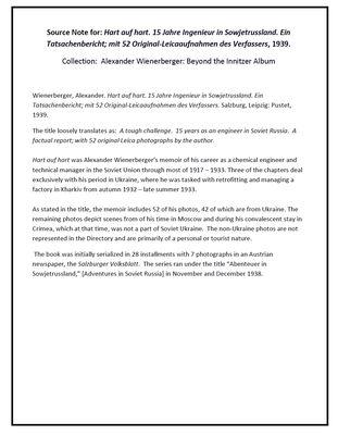(PDF) - Source Note