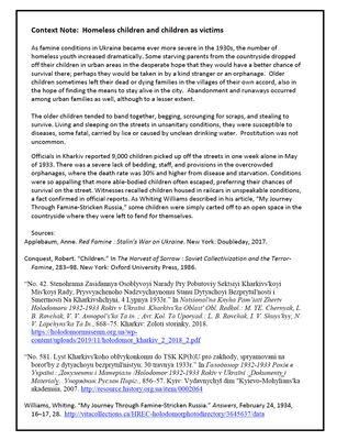 (PDF) - Context Note