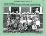 Humphrey Central School 19