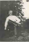 John Robert Boyd (March 25, 1857-April 20, 1934)
