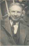 Claude Matthew Wardell (February 12, 1883-January 10, 1976)