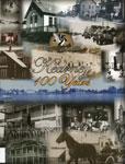 Kearney 100 Years
