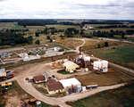 Sulco Chemicals, Elmira, Ontario