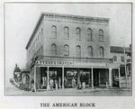 American Block