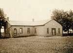 Roseville School, S.S. 22, Roseville, Ontario