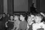 Children's puppet show, Kitchener Public Library