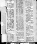 Ontario Scrapbook Hansard, 8 Dec 1870