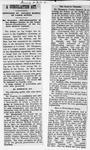Ontario Scrapbook Hansard, 23 Jan 1902