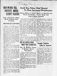 Ontario Scrapbook Hansard, 6 Mar 1928