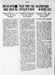 Ontario Scrapbook Hansard, 24 Mar 1932