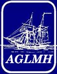 Association for Great Lakes Maritime History