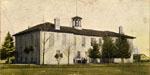 Bruce Street Public School 1857-1972