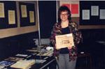 Milton Historical Society Archives Exhibition. 1997
