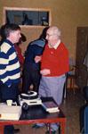 Milton Historical Society Meeting.