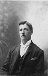 William Marshall Tuck