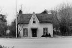 41 Main Street, Milton