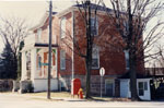 82 Charles Street, Milton