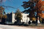 Town Hall, Milton, Ont.