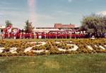 25th Anniversary of Halton Centennial Manor, 1977