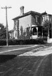 82 Charles St., Milton, Ont.