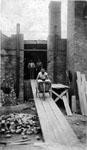 Milton Pressed Brick Company