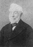 Wm. Elliott Jr., farmer, Esquesing