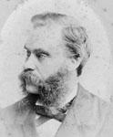 James B. Willmott.   Dental surgeon, municipal politician.  b.1837 d.1915